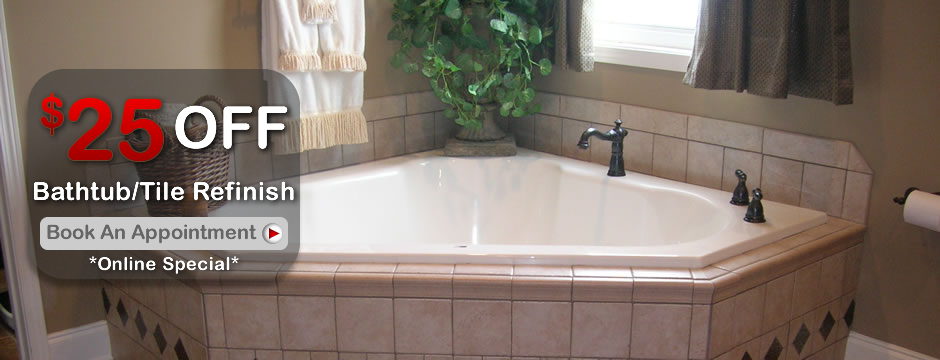 DivineCoatings.com | New Orleans Bathtub Refinishing & New Orleans ...
